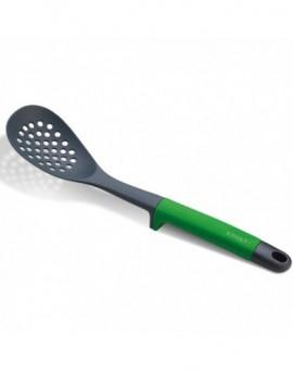 Шумовка Elevate Slotted Spoon