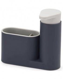 Органайзер для мойки SinkBase - Grey