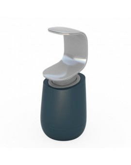 Диспенсер для мыла C-pump Soap Dispenser Grey / Grey