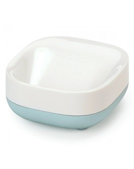 Мыльница для ванной Joseph Joseph Slim 70502