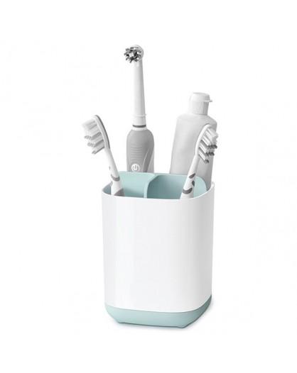 Органайзер для зубных щеток Joseph Joseph EasyStore