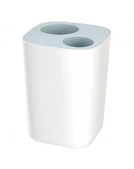Бак для мусора Joseph Joseph Split 8 л