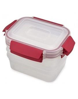 Набор контейнеров пищевых Joseph Joseph Nest 81083