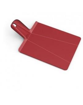Разделочная доска Chop2Pot Plus Red
