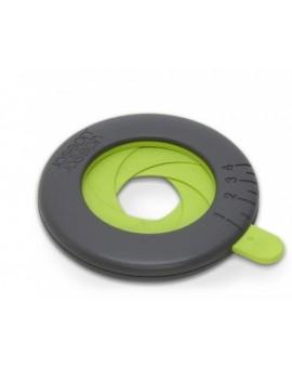 Мерник для спагетти Spaghetti Measure -Grey / Green