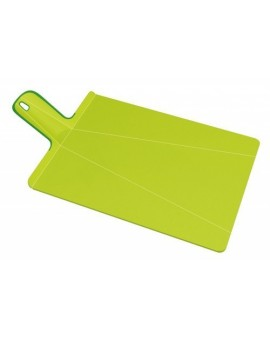 Разделочная доска Chop2Pot Plus Green Large