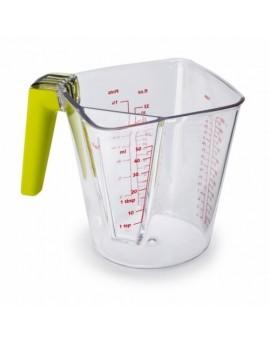Емкость мерная 2 в 1 2-in-1 Measuring Jug