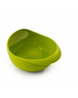 Миска многофункциональная Prep & Serve Small Green