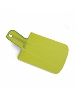 Доска разделочная Chop2Pot Plus Mini Green