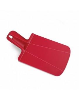 Доска разделочная Chop2Pot Plus Mini Red