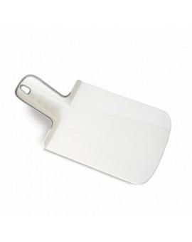 Доска разделочная Chop2Pot Plus Mini White