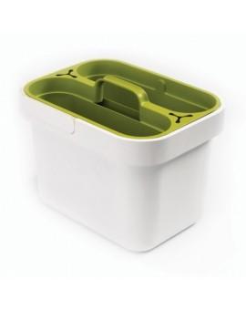 Органайзер кухонный Clean & Store Green