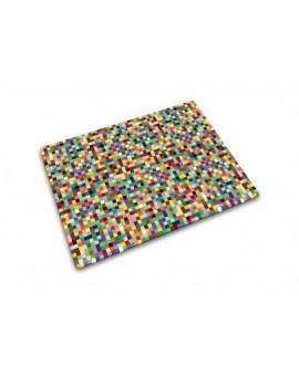 Разделочная доска Mini Mosaic