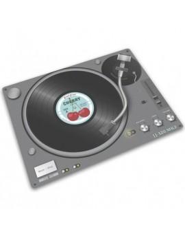 Разделочная доска Record Player