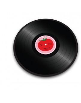 Разделочная доска Tomato Vinyl