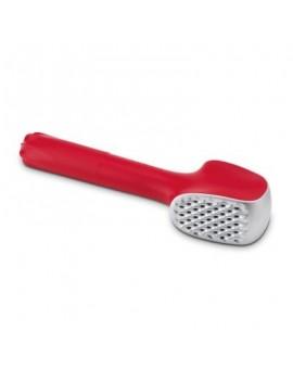 Универсальный инструмент  Flavourizer Tenderizing Tool