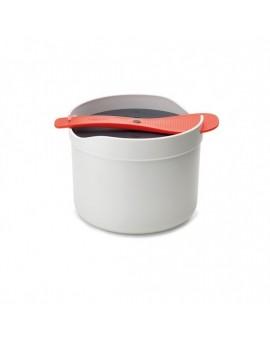 Рисоварка для микроволновки Joseph Joseph M-Cuisine Rice Cooker