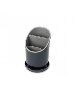 Органайзер для столовых приборов Dock - Dark Grey/Grey
