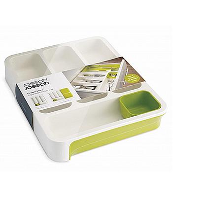 Оптимизируйте свой ящик для посуды