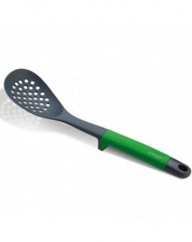 Шумовка Elevate Slotted Spoon