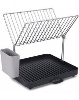 Сушилка для посуды Y-rack Dishdrainer - Grey 85084