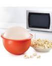 Форма для приготовления попкорна M-Cuisine