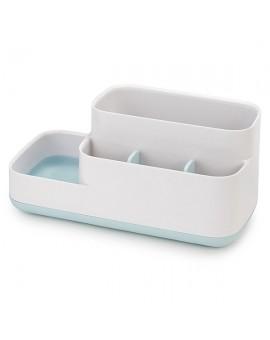 Органайзер для ванной комнаты Joseph Joseph EasyStore 70504