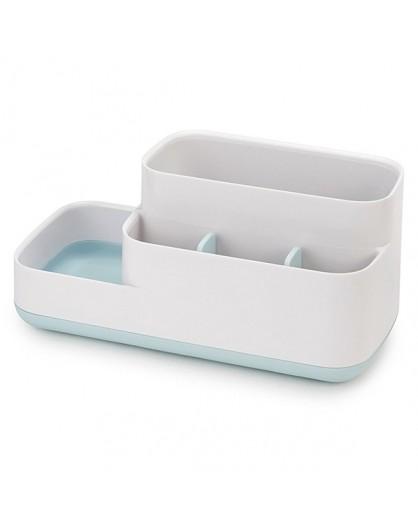 Органайзер для ванной комнаты Joseph Joseph EasyStore