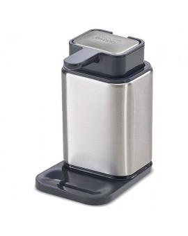 Дозатор для жидкого мыла Joseph Joseph стальной 85113