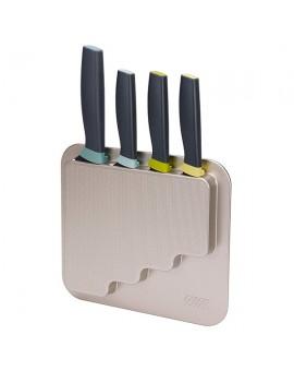 Набор ножей Joseph Joseph Elevate DoorStore 4 шт 10303