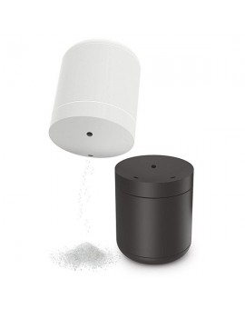 Дорожный набор для соли и перца Joseph Joseph GoEat 81055