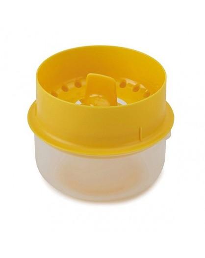 Сепаратор для яиц Joseph Joseph 20115