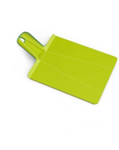 Разделочная доска Chop2Pot Plus Green