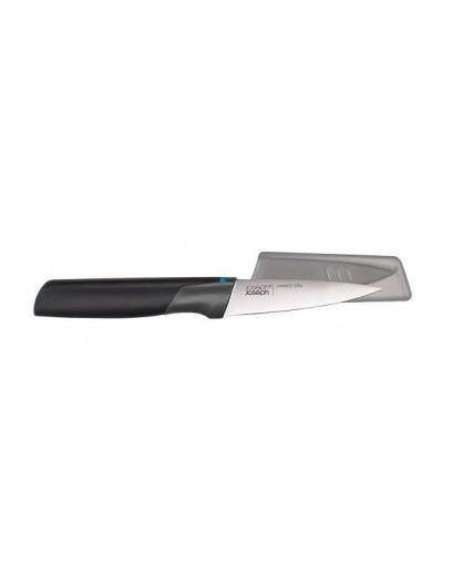 Нож для очистки Joseph Joseph Elevate™ с чехлом 8.9 см 10529