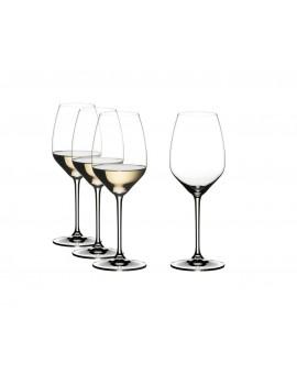 Набор бокалов 4шт Riedel для белого вина 460 мл 5441/15