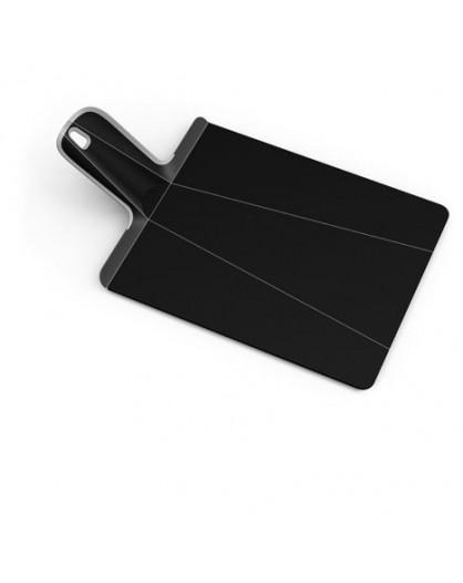 Разделочная доска Chop2Pot Black NSBL016SW