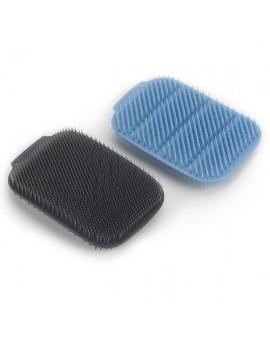 Набор скребков для мытья посуды Joseph Joseph CleanTech 2 пр. 85155