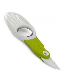 Нож для авокадо Joseph Joseph 18 см 20112