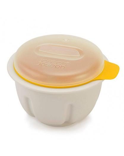 Форма для приготовления яиц пашот Joseph Joseph M-Cuisine 20123