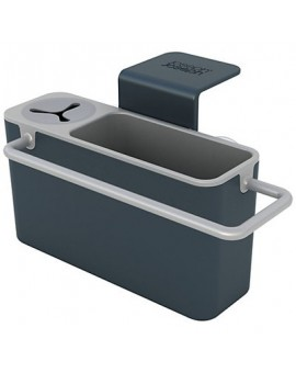 Органайзер кухонный Sink-Aid In-Sink Caddy Grey / Grey 85024
