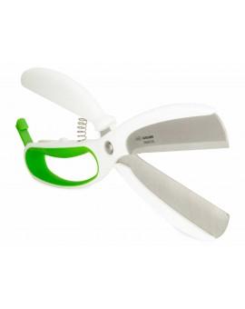 Ножницы для зелени ОХО 1113180