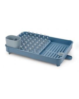 Раздвижная сушка для посуды 85185