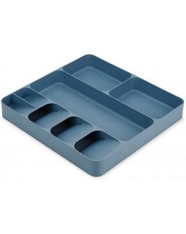 Органайзер для кухонных приборов и аксессуаров 85183