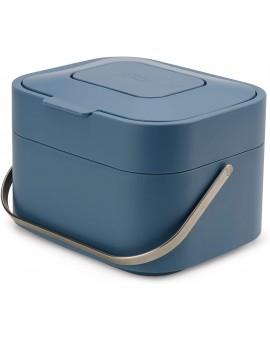 Контейнер для мусора, 4л  30108