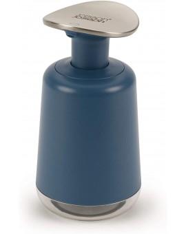Дозатор для мыла Presto Hygienic Easy-Push с широкой подушечкой насоса  85184