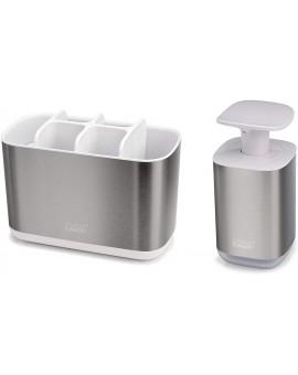 Набор аксессуаров для ванной комнаты Sink 70551