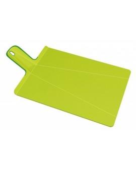 Разделочная доска Chop2Pot Plus Green Large 60043