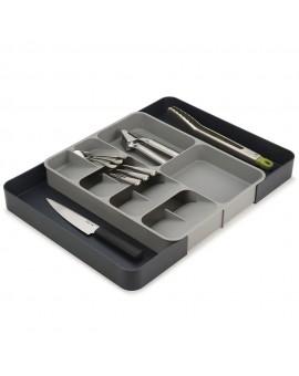 Органайзер для столовых приборов Joseph Joseph DrawerStore™ 85166