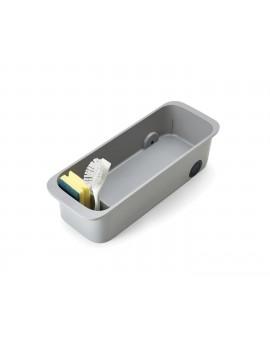 Органайзер для моющих средств и аксесуаров с легким доступом