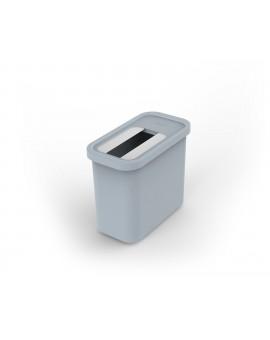 Контейнер для сортировки мусора, 32л